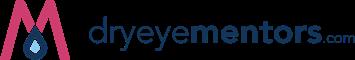 Dry Eye Mentors